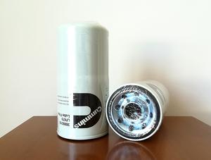 机油滤清器 LF670
